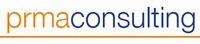 prma-consulting-logo.jpg