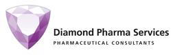 LBIC_Diamond-Pharma-services-logo.jpg