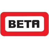 beta-logo.jpg