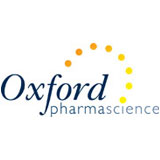 oxford-pharmascience.jpg