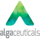 Algaceuticals