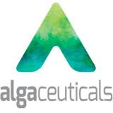 Algaceuticals-logo web size.jpg
