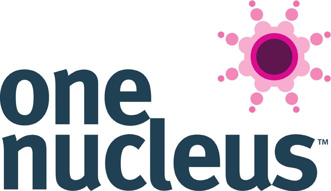 One Nucleus Logo_Rev_NoLine_RGB_LR.jpg
