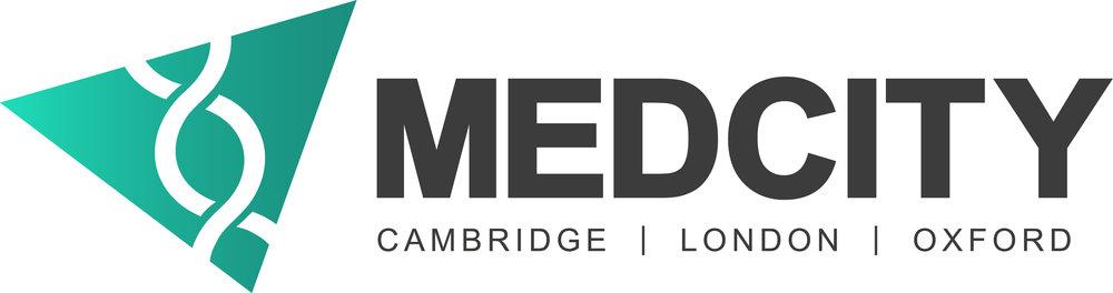 MedCitylogo.png