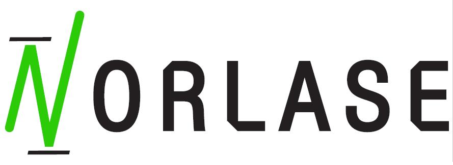 Norlase logo.png