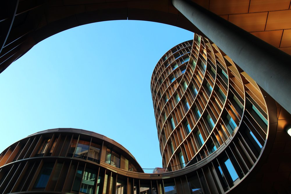 architectural-design-architecture-blue-417273.jpg