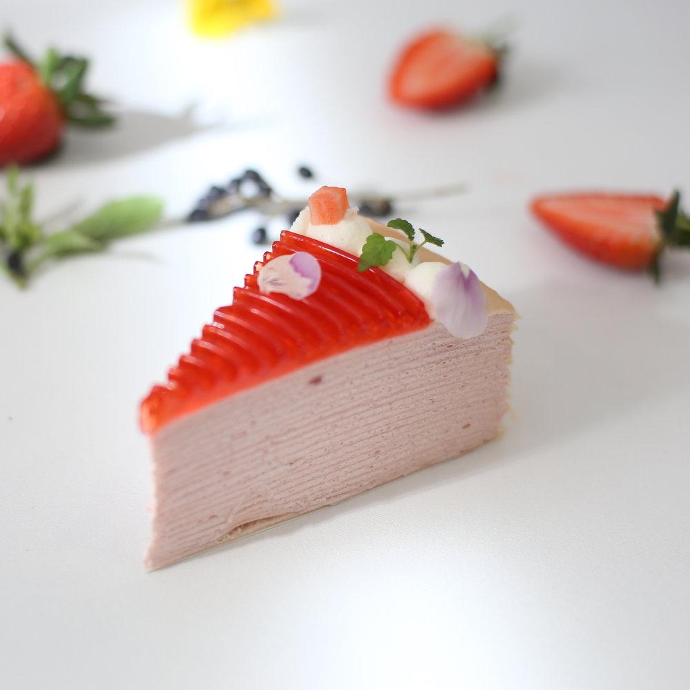 Gariguette Strawberrry & Elderflower.jpg