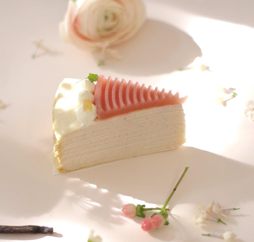 Peach & Madagascan Vanilla.jpg