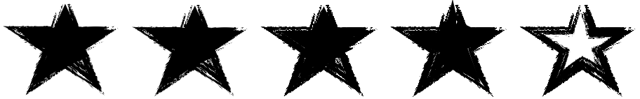 4 étoiles.png