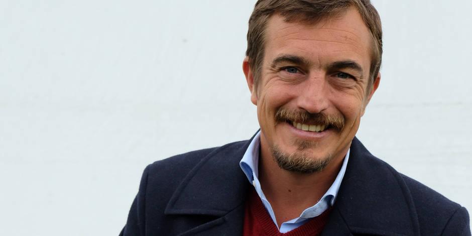 Olivier Bourdeaut