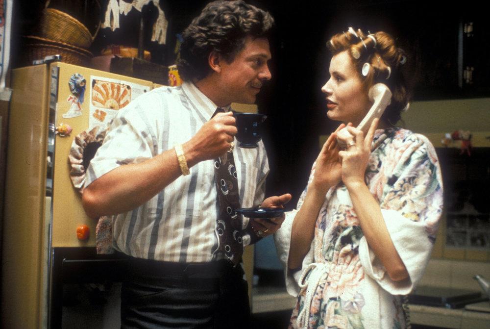 Thelma et Louise de Ridley Scott
