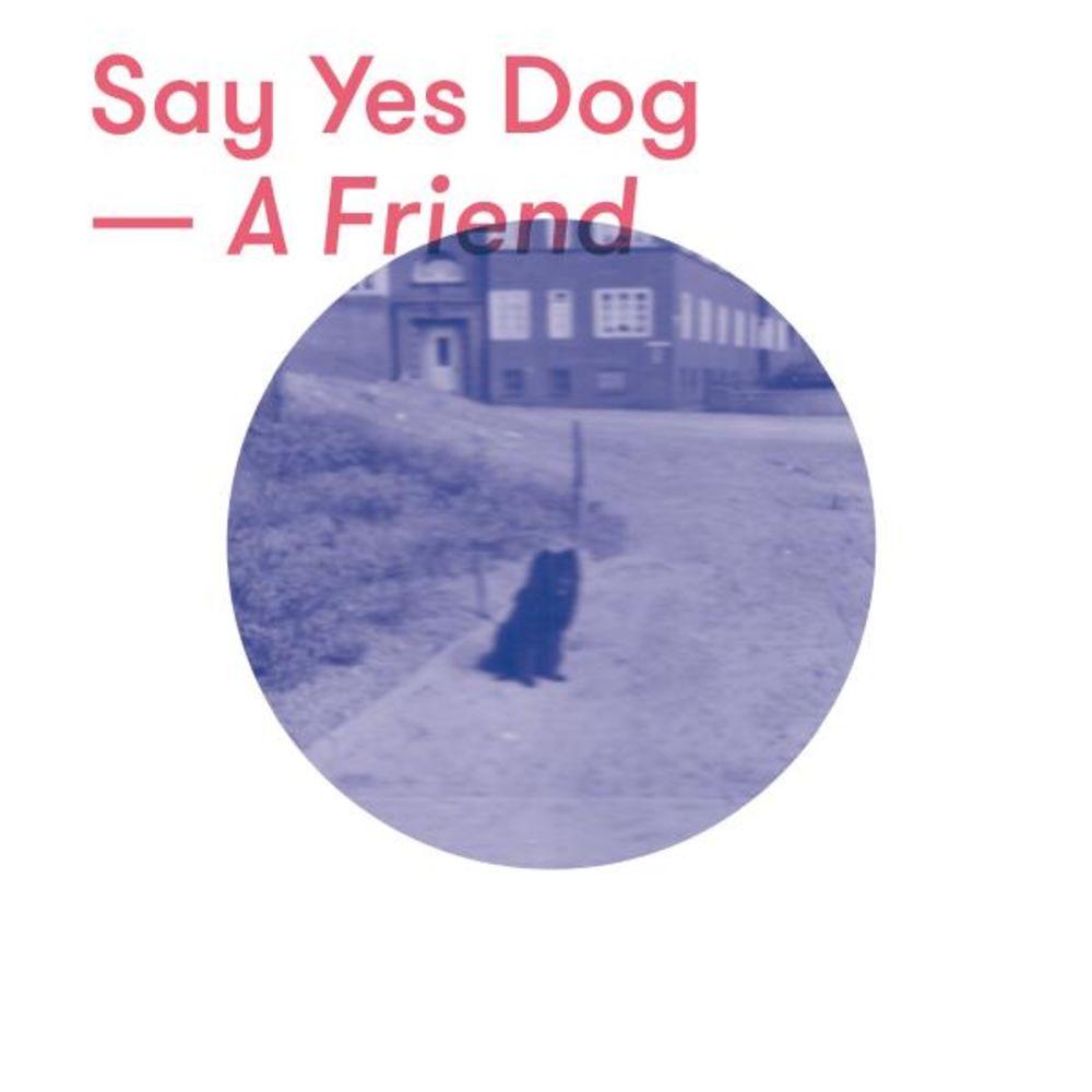 say-yes-dog-a-friend.jpg