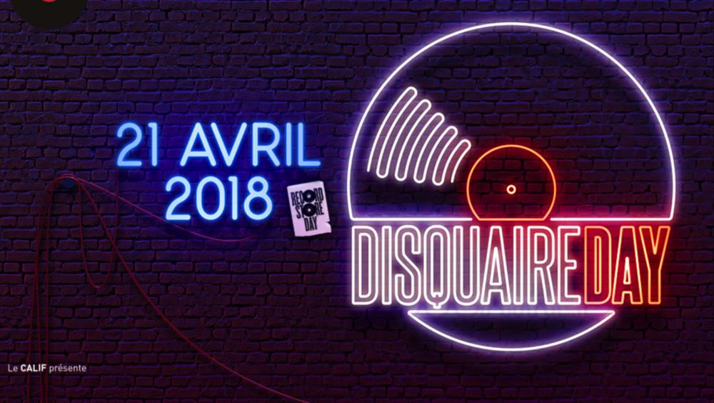 Disquaire Day 2018 - Aérosol Cultur'club.png