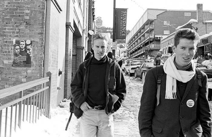 Owen-Wilson-and-Wes-Anderson-at-the-Sundance-Film-Festival-1993.jpg