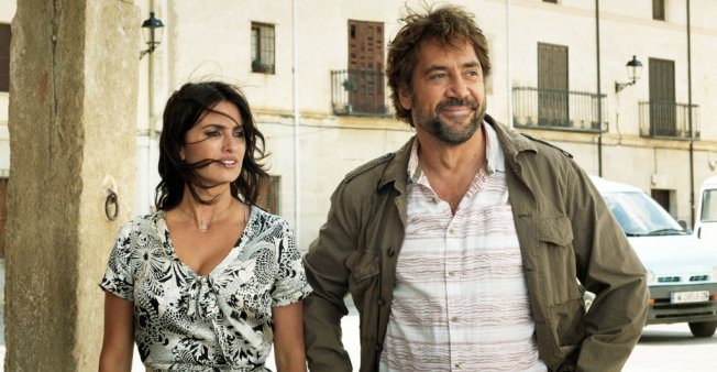 Everybody Knows de Asghar Farhadi - Cultur'club