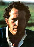 WARREN OATES  Rôle : Sam Wood
