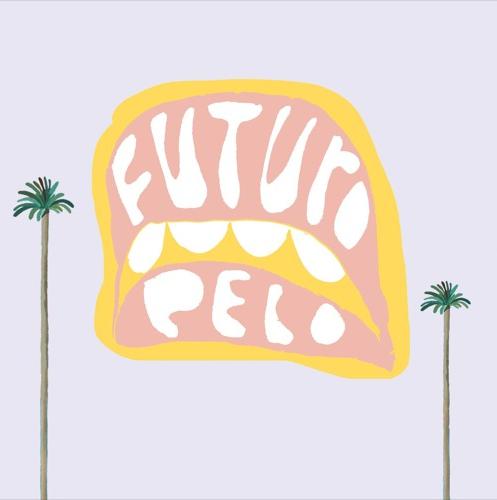 futuropelo.png