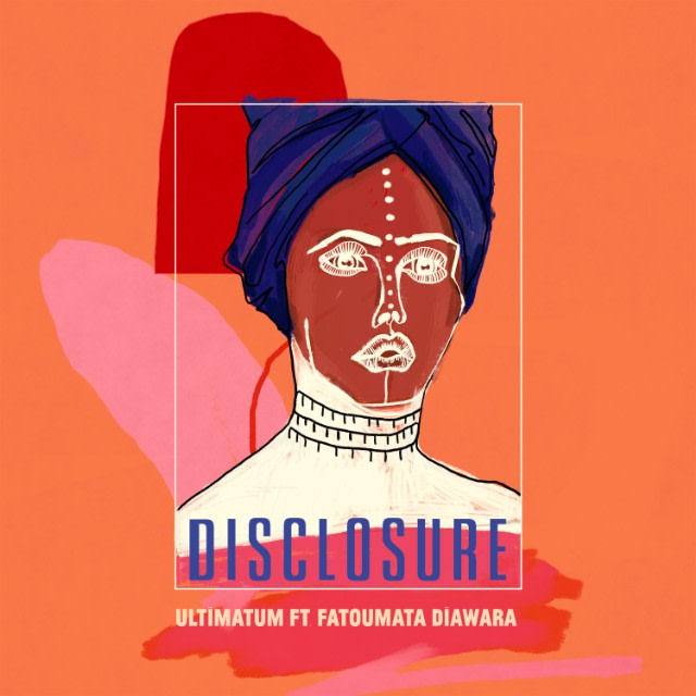 disclosure-new-single-ultimatum-fatoumata-diawara.jpg