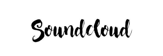 Souncloud sous-titres.png