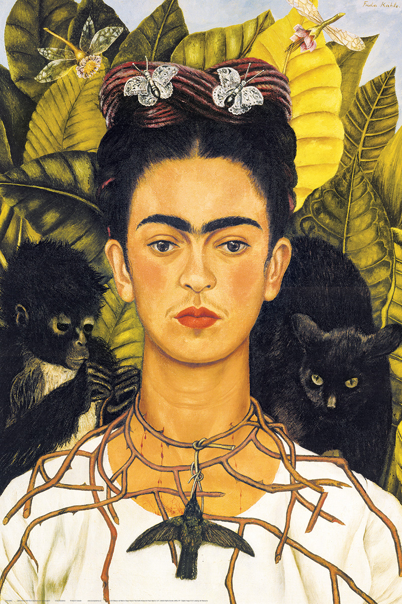 2400-0802-Self-Portrait-with-Thorn-Necklace-and-Hummingbird-Frida-Kahlo.jpg