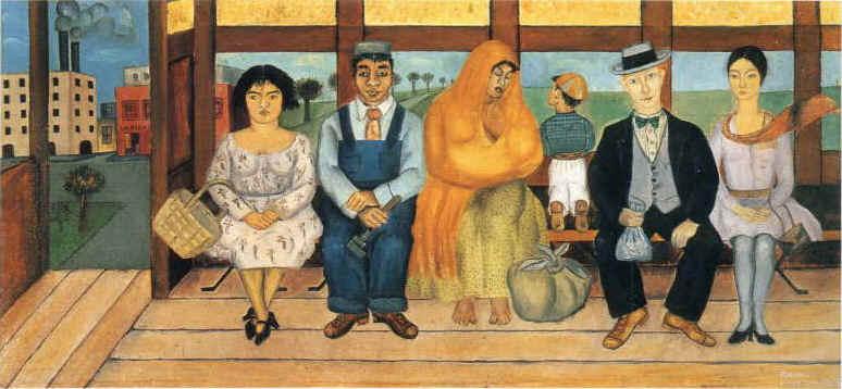 frida-kahlo-el-autobus-1929.jpg