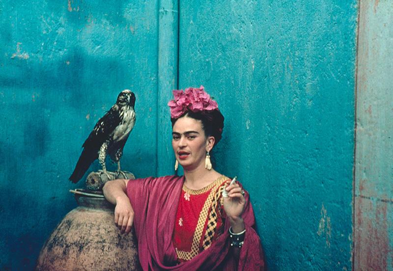 EX-2015-Frida-Kahlo-03.jpg