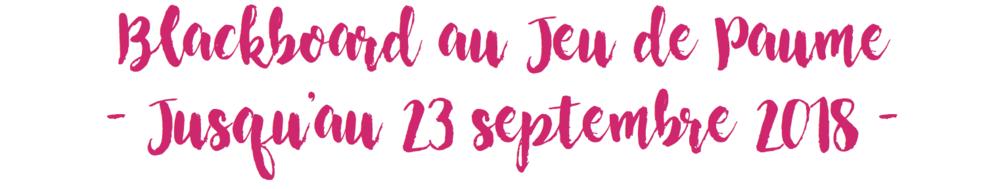blackboard-jeu-de-paume-newsletter-culturclub.png