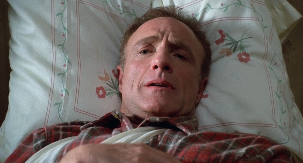 James Caan Misery.png