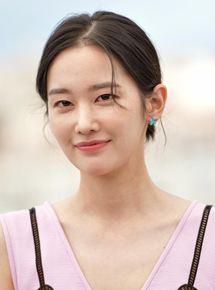 JEON JONG-SEO  Rôle : Haemi