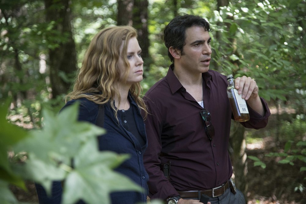 tv_sharp_objects_amy_adams_chris_messina_credit_anne_marie_fox_courtesy_hbo.jpg