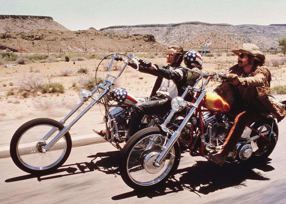 easy-rider 2.jpg