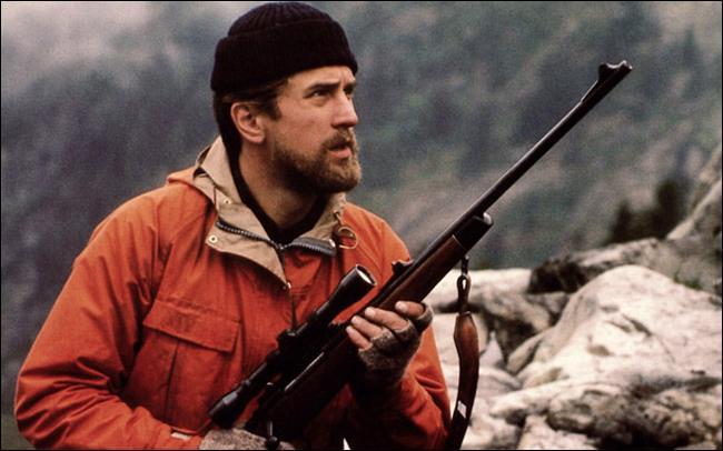 the-deer-hunter1.jpg