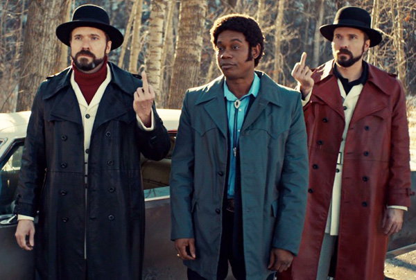 fargo-season-2-2-before-the-law-mike-miligan-kitchen-brothers-middle-finger-bokeem-woodbine-brad-mann-todd-mann-review-episode-guide-list.jpg