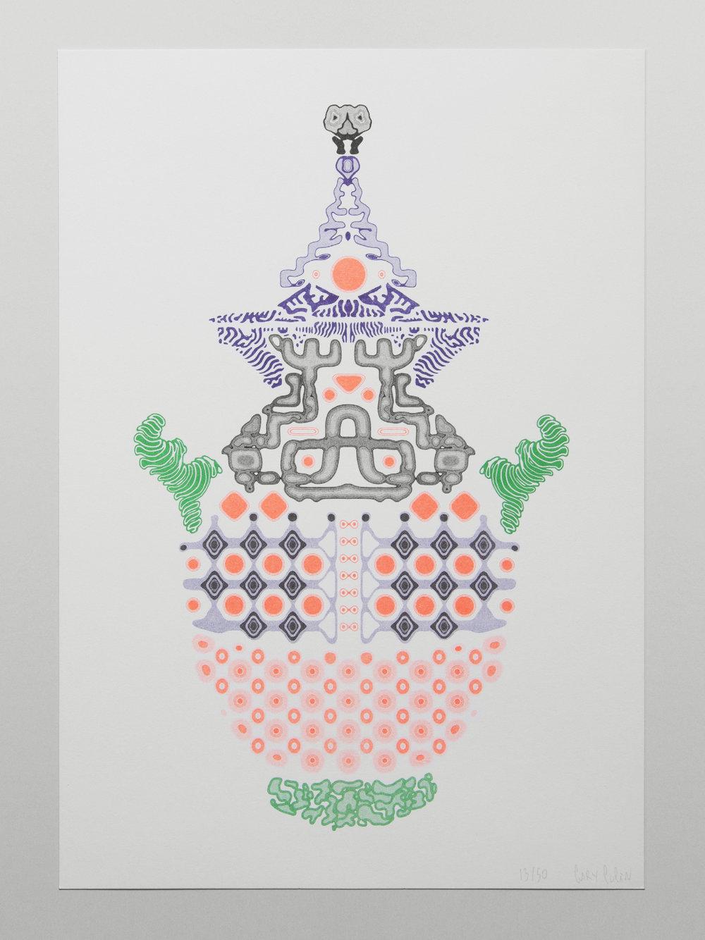 riso-pot-1.jpg