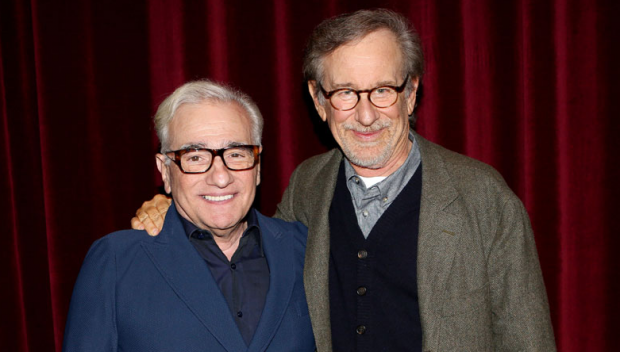 scorsese_spielberg-620x352.png