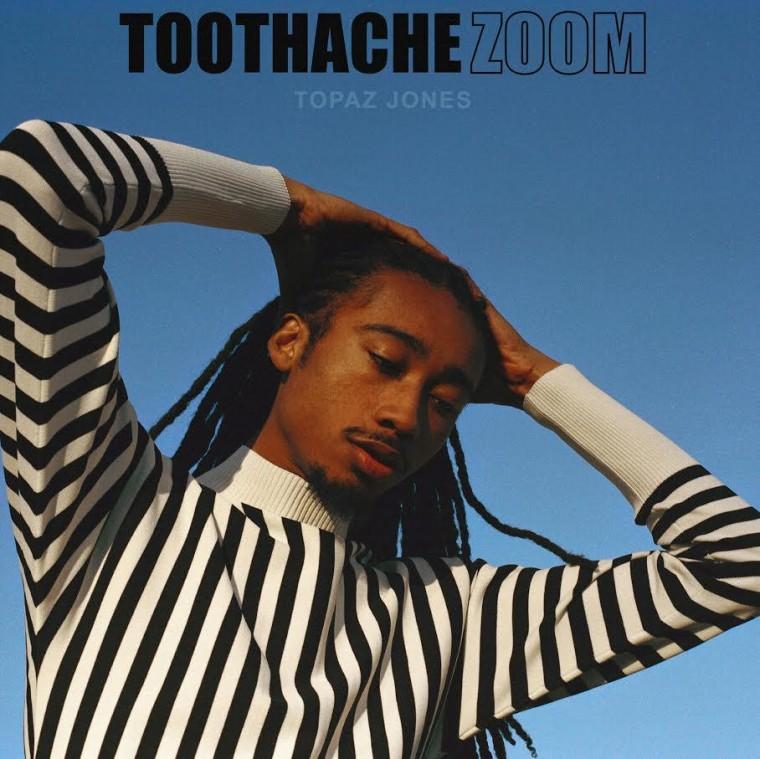 topaz-jones-toothache-zoom-premiere.jpg