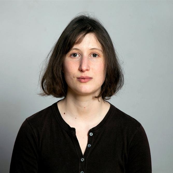 Jeanne Cohendy    Marche ou crève
