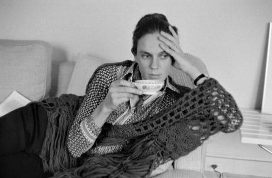 Henri-Cartier-Bresson_Martine-Franck-1975-e1502304739631.jpg