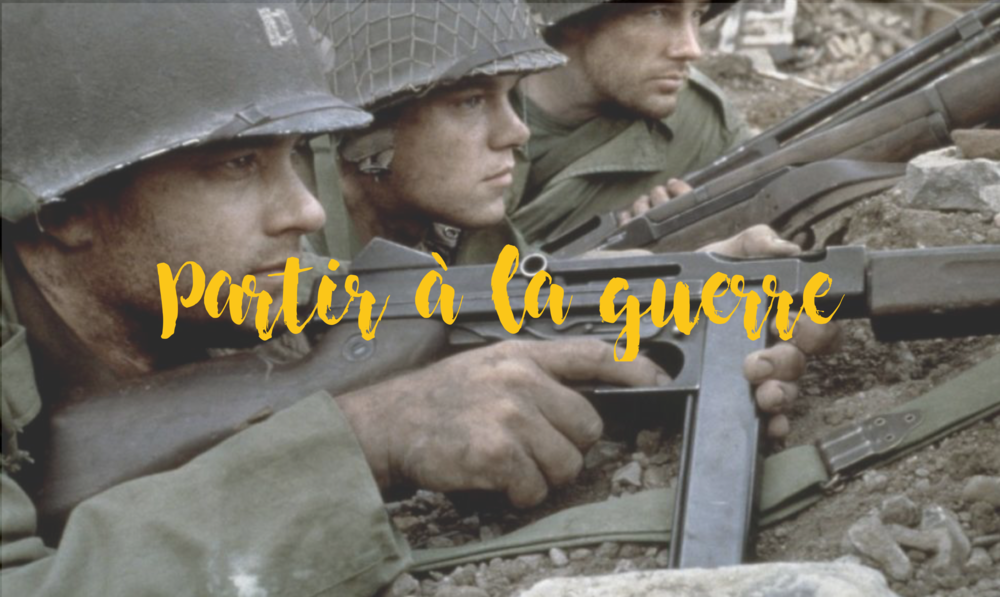 Guerre.png