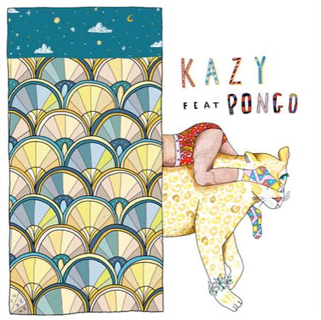 Kazy-Lambist-JustMusic.fr_.png