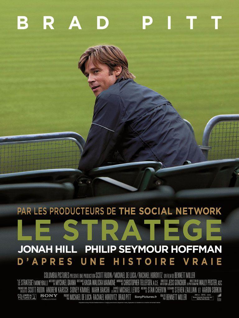 Le_Stratege.jpg