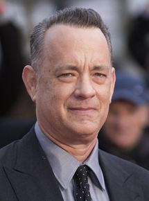 TOM HANKS  Rôle : Michael Sullivan