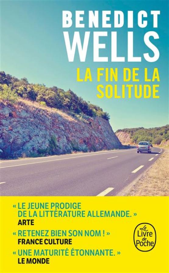 Livre-La-fin-de-la-solitude-Benedict-Wells-Culturclub.jpg