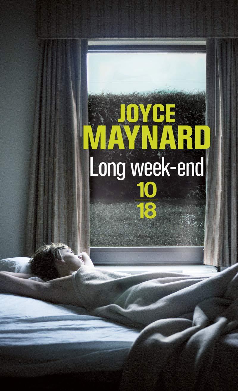 Livre-Un-Long-week-end-Joyce-Maynard-culturclub.jpg
