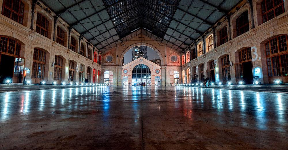 Expo-Pablo-Valbuena-Centquatre-Cultur'club.jpg