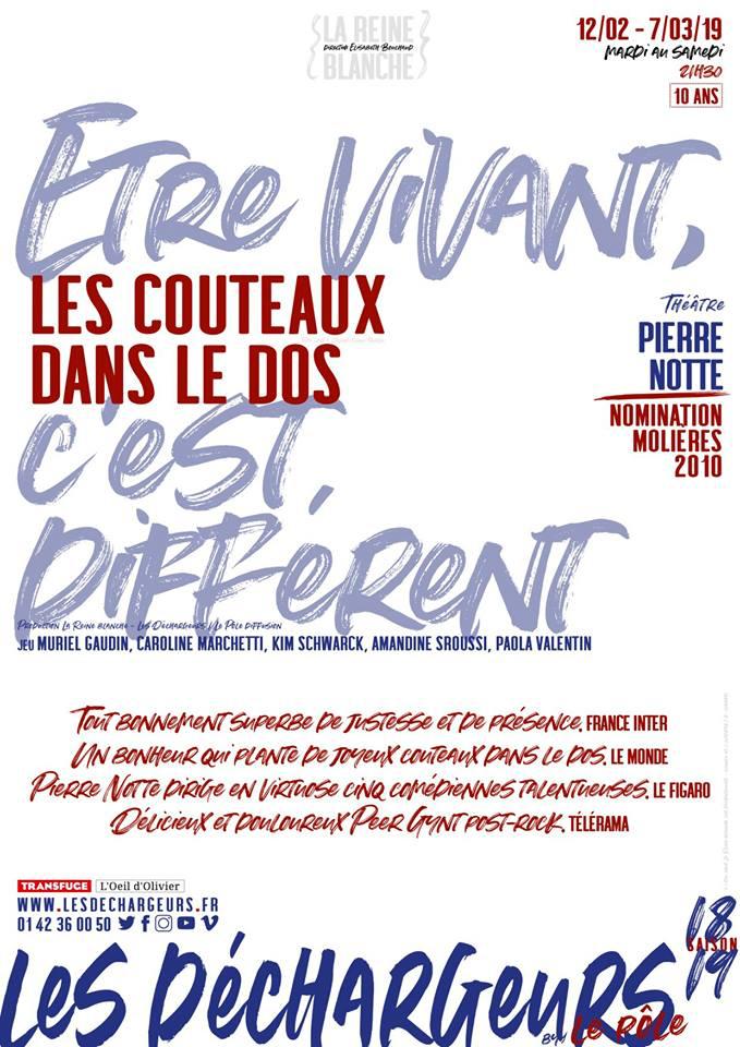 theatre-Les-couteaux-dans-le-dos-les-Déchargeurs-Culturclub.jpg