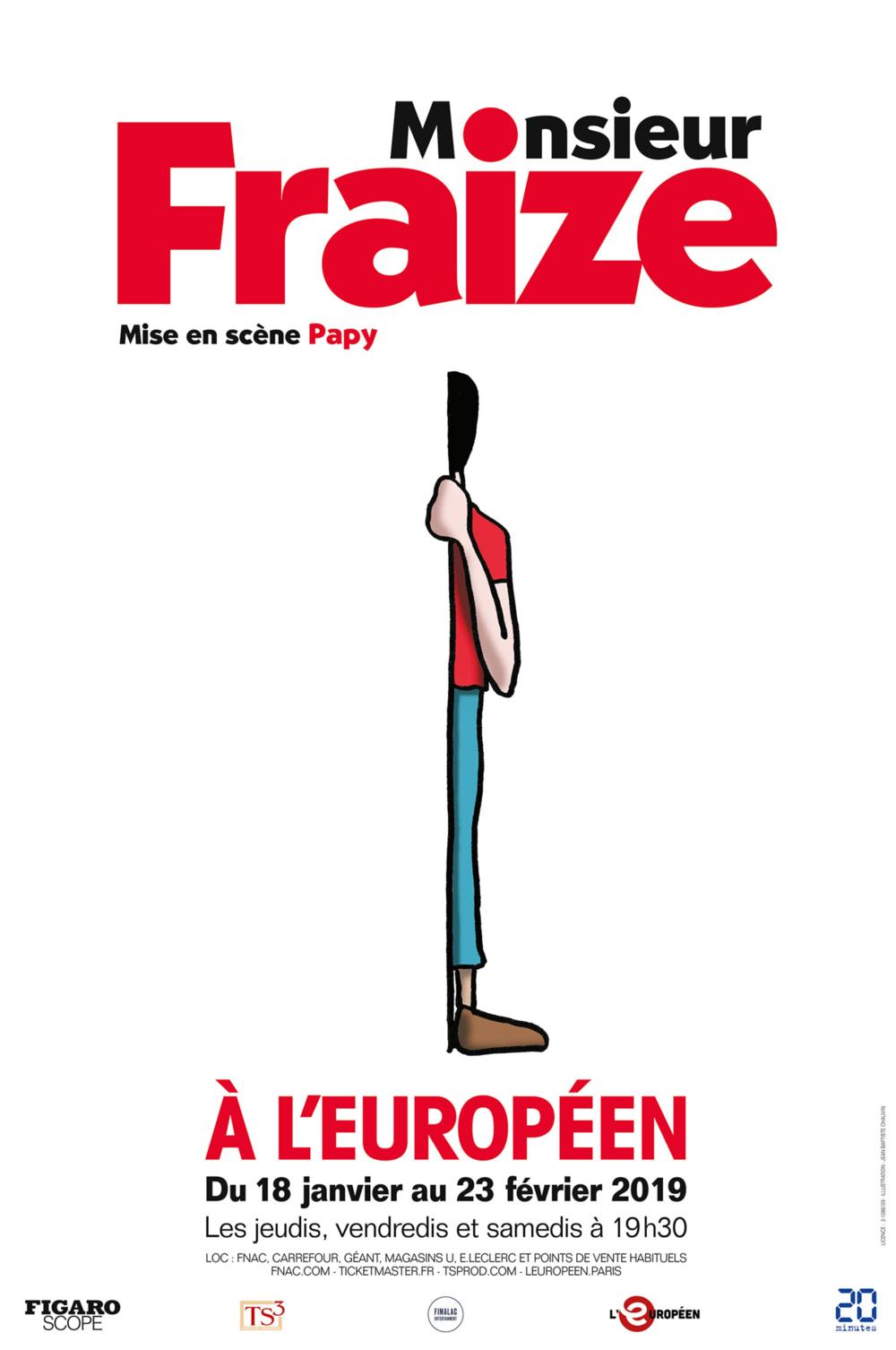 Spectacle-Monsieur-Fraize-LEuropéen-culturclub.jpg