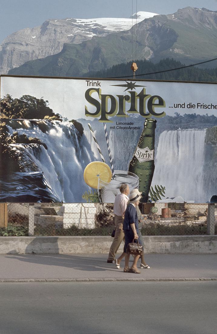 LuigiGhirri_Engelberg1972.jpg