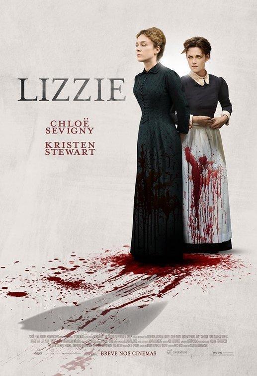 Lizzie-Poster.jpg