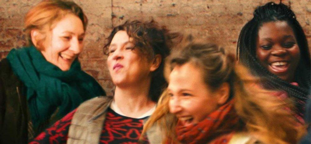 les-invisibles-louis-jean-petit-film-newsletter-culturclub.jpg
